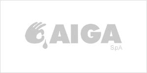 banner-aiga